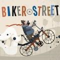 Biker Street