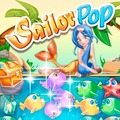 Sailor Pop