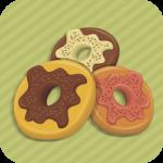 Donuts Match