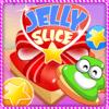 Jelly Slice